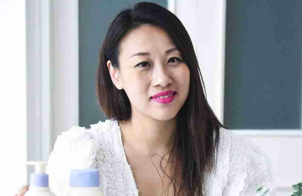 Bella Koh Instagram Influencer Singapore