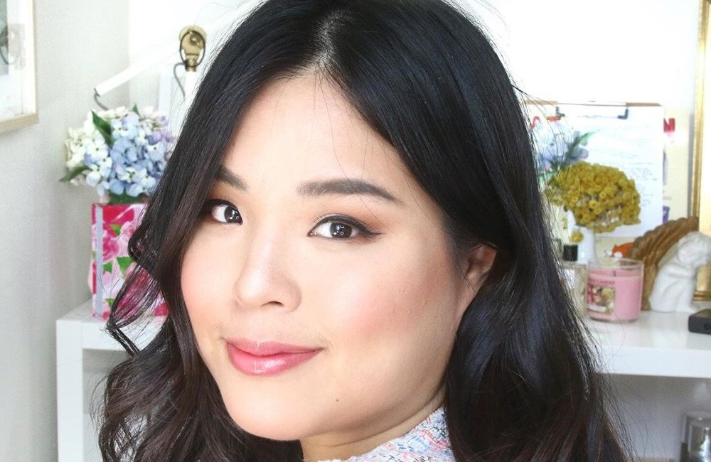 Roseanne Tang Lifestyle Blogger & Influencer