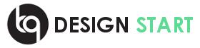 Design Start