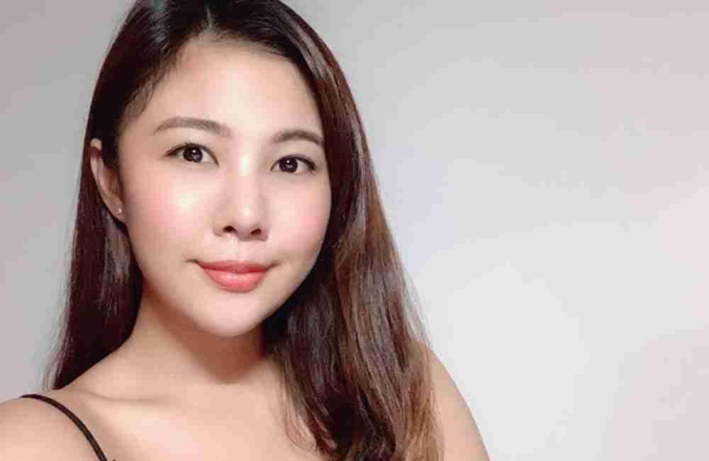 Singapore Influencers: Serene Koh