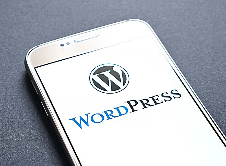 Notable Brands Using WordPress