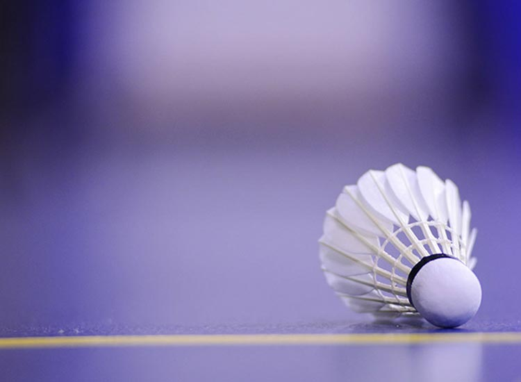 Top Badminton Shops You Should Not Miss In Singapore