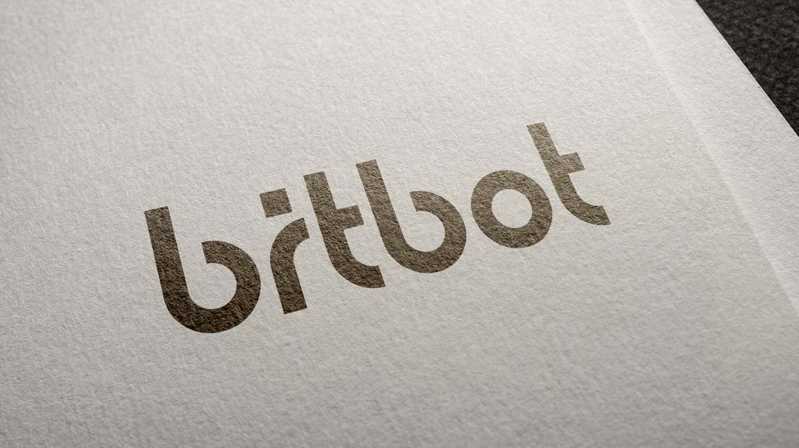 BitBot Logo Document