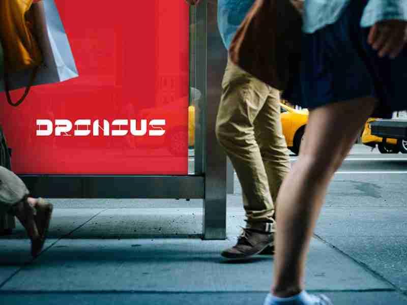Graphic Design Agency Singapore: Design Start