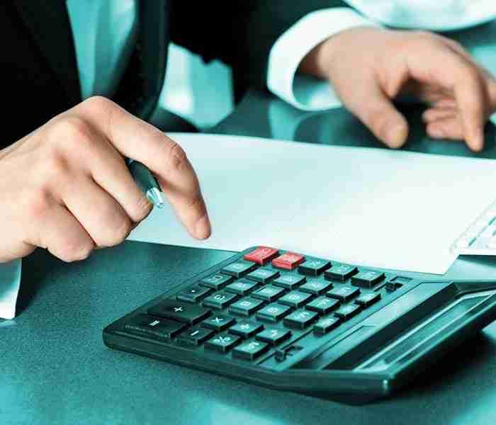 RB Accounting Consultancy Portfolio