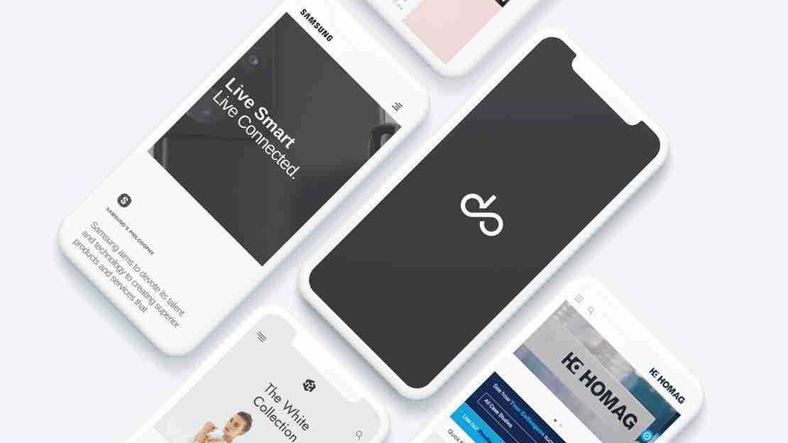 Design Start Intro
