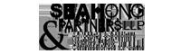Seah Ong & Partners LLP