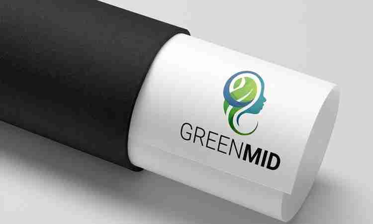 Logo Design: GreenMid