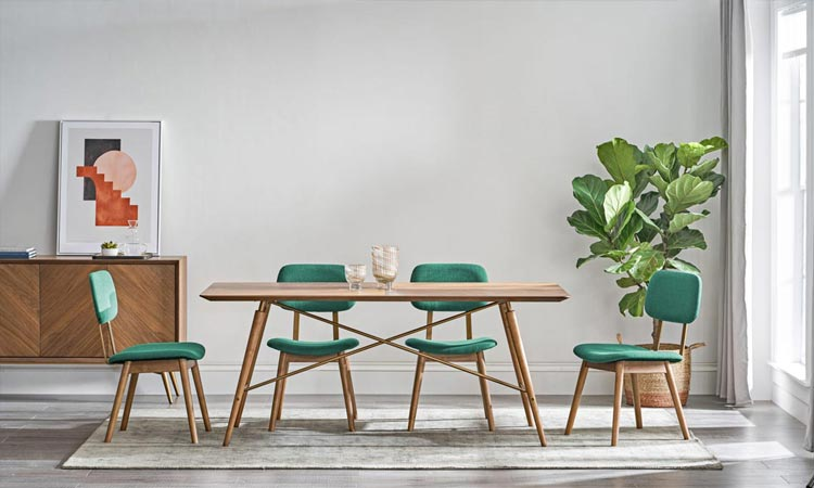 Photoshop Editing and Retouching for Aspect Furniture